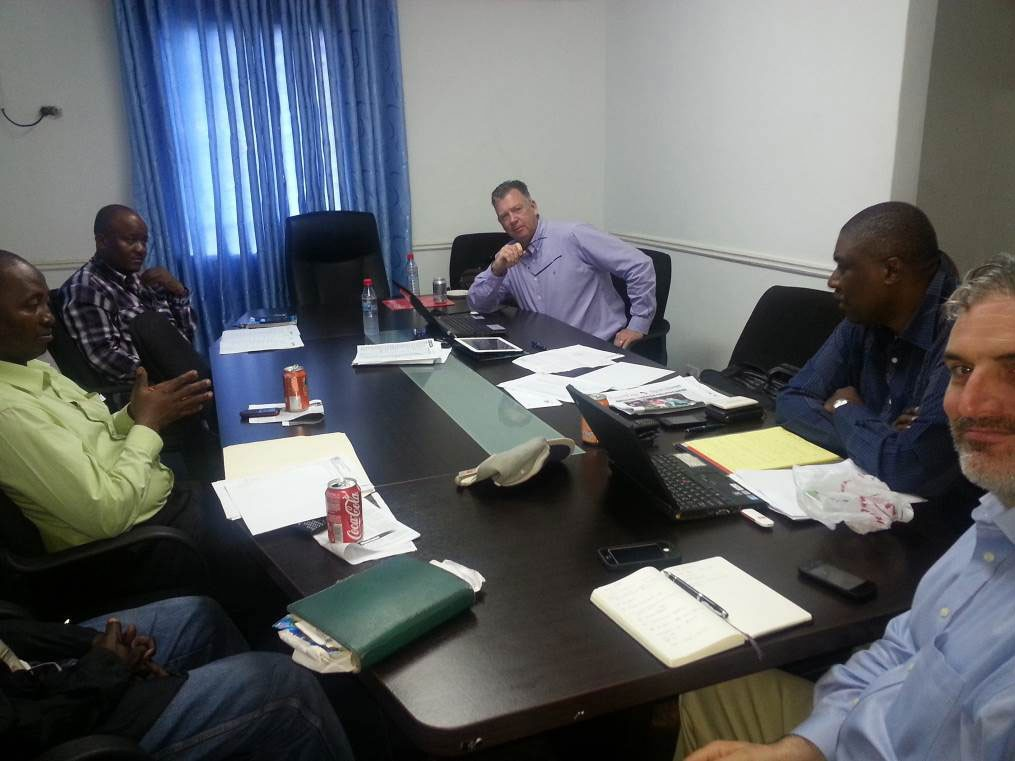 c-meeting-at-monrovia-hq