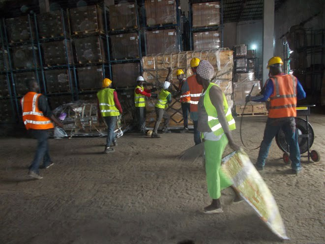 h-fouta-warehouse-in-action